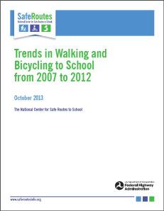 ncsrts-trends-report-01-2014