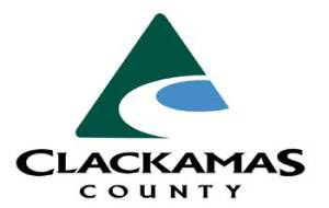 Clackamas_County_Logo-NEW