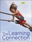 learning-connection-cover-image-01-2014