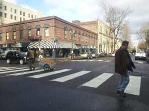 OldTownCrosswalk