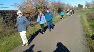 (c) Tigard Walks!