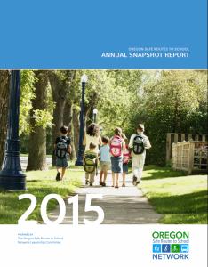 ORSRTS2015annualreport