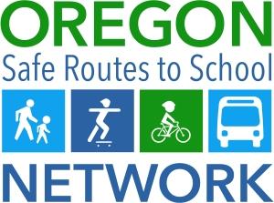 oregon-saferoutes-network-logo