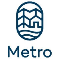 metro_new